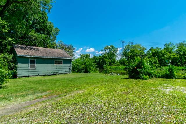 28451 Kelly Road - Photo 1