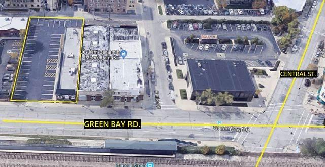2528 Green Bay Road - Photo 1