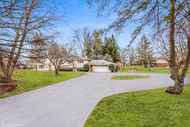 30 Lagoon Drive, Hawthorn Woods, IL 60047 (MLS #10755962) :: BN Homes Group
