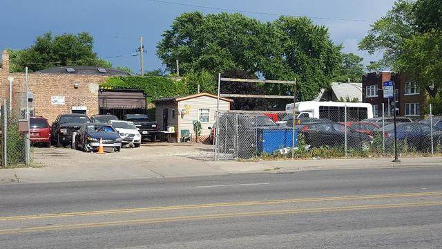 607 Cicero Avenue - Photo 1