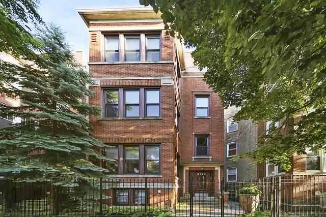 1523 Ardmore Avenue - Photo 1