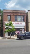 4625 Clark Street - Photo 1