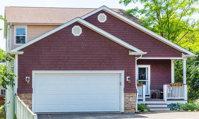 514 E Bonner Road, Wauconda, IL 60084 (MLS #10757189) :: Property Consultants Realty