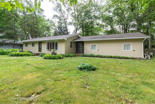 10361 W Illinois Avenue W, Beach Park, IL 60099 (MLS #10757372) :: John Lyons Real Estate