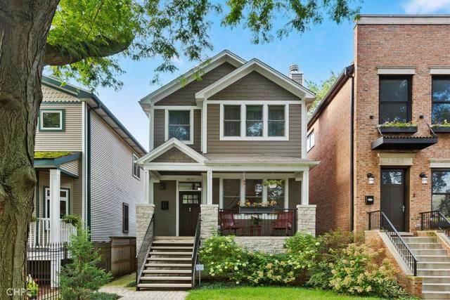 1625 W Carmen Avenue, Chicago, IL 60640 (MLS #10757474) :: Property Consultants Realty