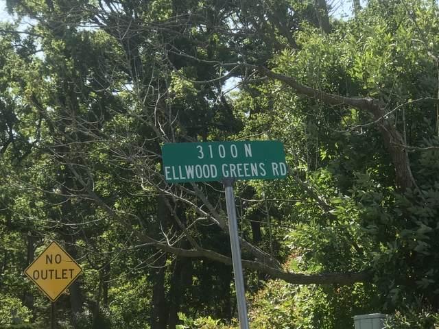 Lot #6 Ellwood Greens Road, Genoa, IL 60135 (MLS #10757508) :: Property Consultants Realty