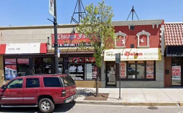 3131 - 3137 Central Avenue - Photo 1