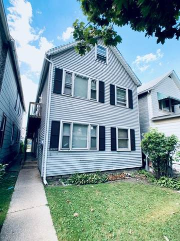 13330 S Buffalo Avenue, Chicago, IL 60633 (MLS #10757902) :: Property Consultants Realty