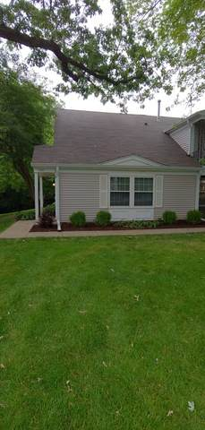 130 Bright Oaks Circle, Cary, IL 60013 (MLS #10758107) :: John Lyons Real Estate