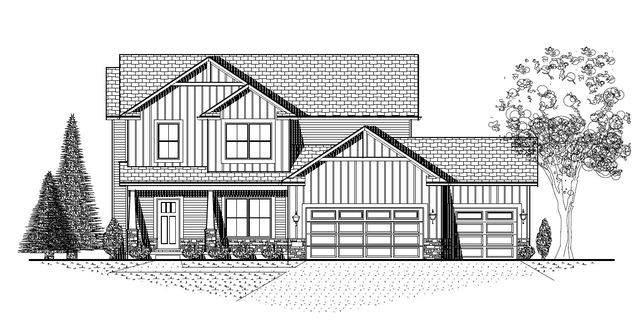 404 Harpers Ferry, Savoy, IL 61874 (MLS #10758452) :: Property Consultants Realty