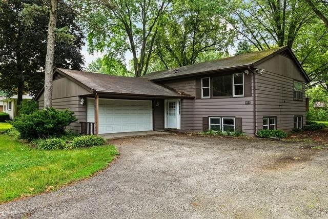 890 Considine Road, Geneva, IL 60134 (MLS #10758993) :: Property Consultants Realty