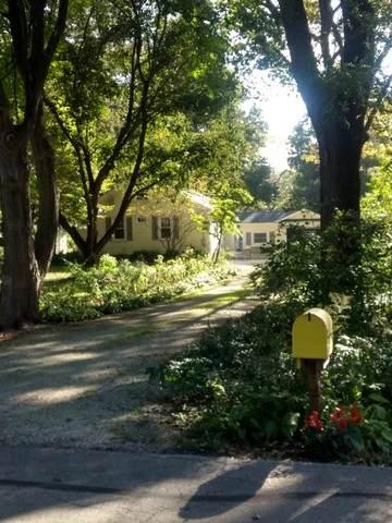 1104 Woodland Avenue, Batavia, IL 60510 (MLS #10759073) :: The Wexler Group at Keller Williams Preferred Realty