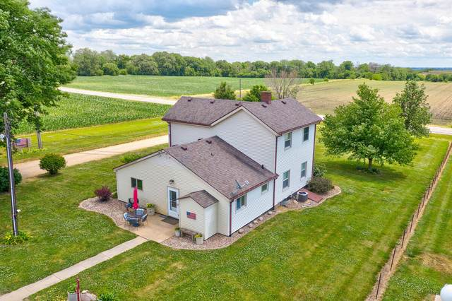33042 State Route 9, Mackinaw, IL 61755 (MLS #10759419) :: Angela Walker Homes Real Estate Group