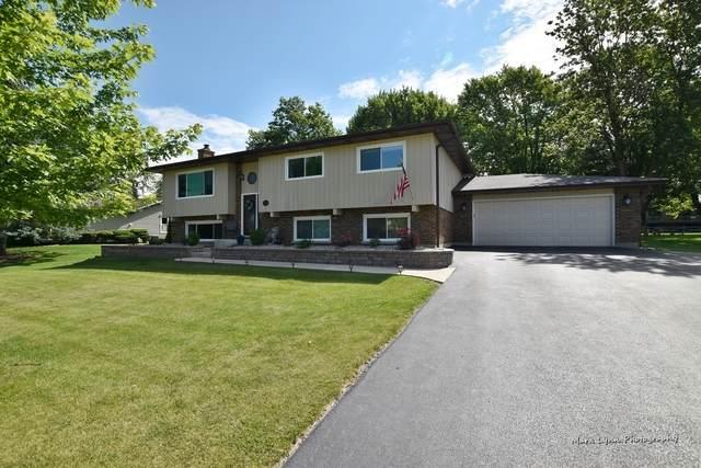 5N443 Santa Fe Trail, Bloomingdale, IL 60108 (MLS #10759498) :: Touchstone Group