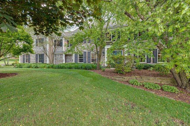1S601 Verdun Drive, Winfield, IL 60190 (MLS #10759753) :: Property Consultants Realty