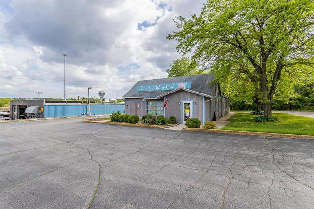 2061 Galena Avenue, Freeport, IL 61032 (MLS #10759765) :: Property Consultants Realty