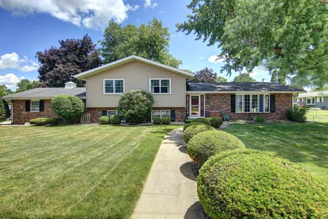 101 12th Street, Fulton, IL 61252 (MLS #10759767) :: Property Consultants Realty