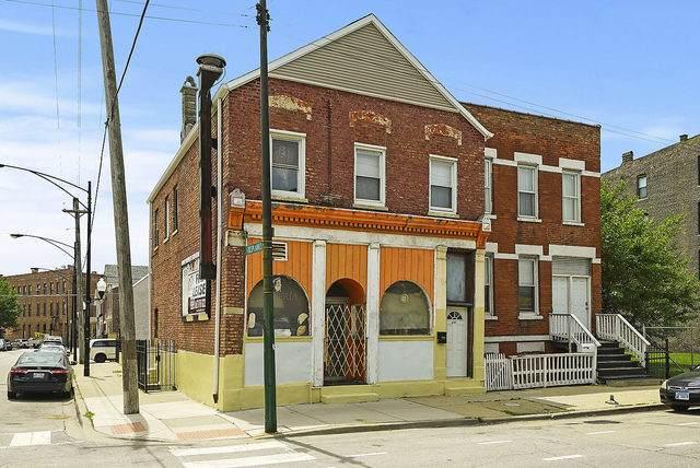 627 18th Street - Photo 1