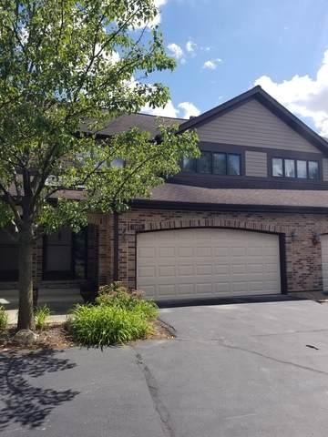 1819 Golf View Drive, Bartlett, IL 60103 (MLS #10760260) :: Littlefield Group
