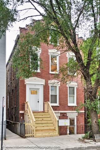 1433 Cleaver Street - Photo 1