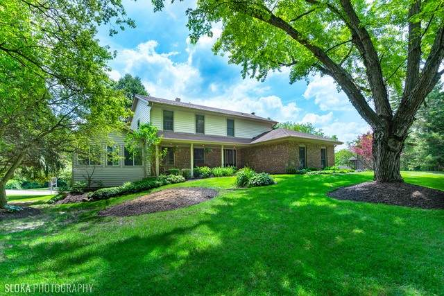 3901 Weathervane Lane, Crystal Lake, IL 60012 (MLS #10760388) :: Property Consultants Realty