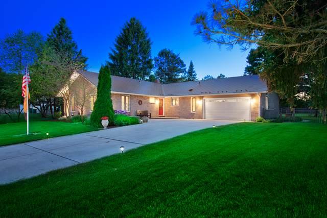 32070 N Pine Avenue, Grayslake, IL 60030 (MLS #10760603) :: The Wexler Group at Keller Williams Preferred Realty
