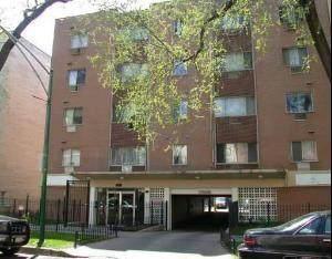 5950 Kenmore Avenue - Photo 1