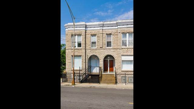264 N Sacramento Boulevard, Chicago, IL 60612 (MLS #10760695) :: Property Consultants Realty