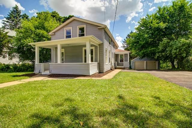 204 N Batavia Avenue N, Batavia, IL 60510 (MLS #10760886) :: Property Consultants Realty