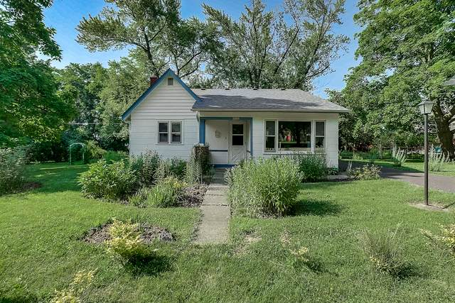 5009 W Orchard Drive, Mchenry, IL 60050 (MLS #10761345) :: Property Consultants Realty