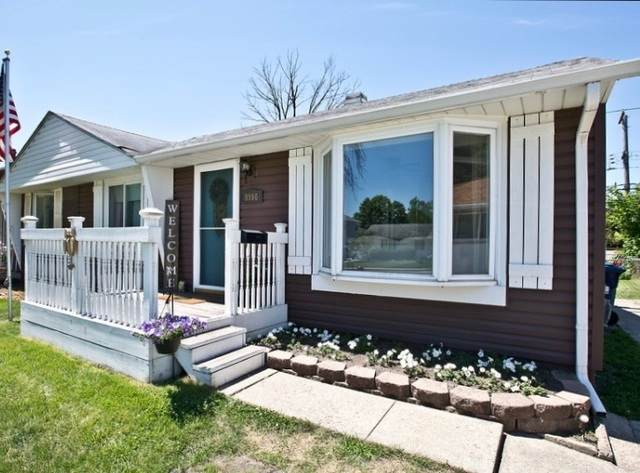 8906 S Main Street, Hometown, IL 60456 (MLS #10761576) :: Property Consultants Realty