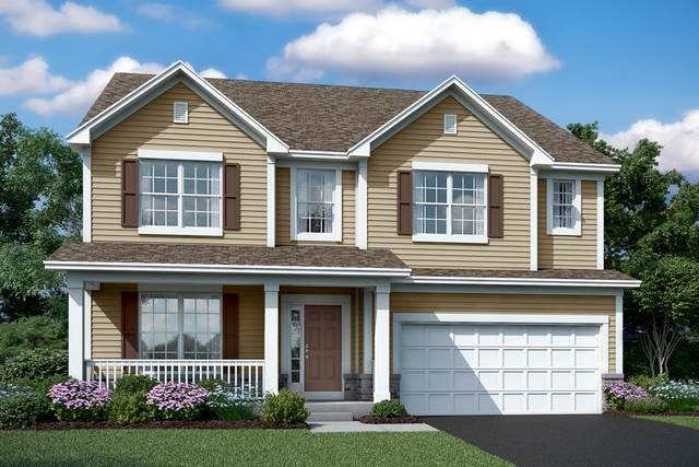 13832 Anne Lot#218 Drive - Photo 1