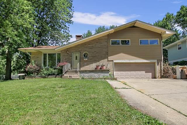 1395 Jeffery Street, Bradley, IL 60915 (MLS #10761844) :: Property Consultants Realty