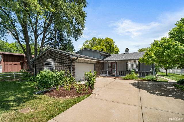 0S633 Grant Street, Winfield, IL 60190 (MLS #10762040) :: Property Consultants Realty