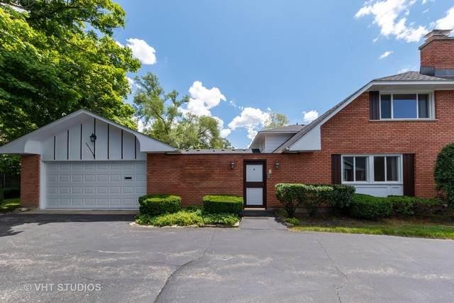 4 Stirling Lane, Rolling Meadows, IL 60008 (MLS #10762104) :: Littlefield Group