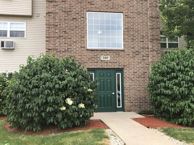 Richmond, IL 60071 :: Property Consultants Realty