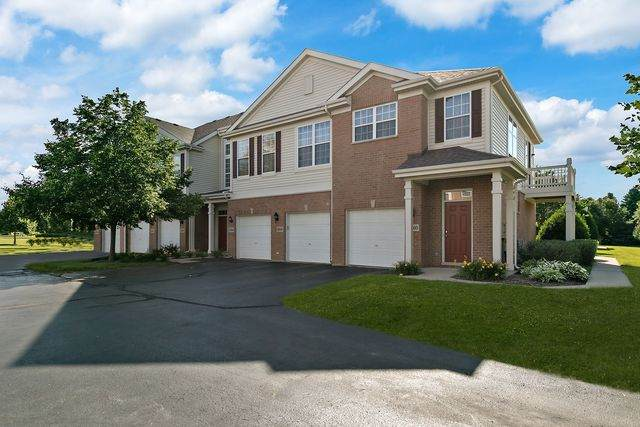 4258 Savoy Lane #0, Mchenry, IL 60050 (MLS #10762439) :: BN Homes Group