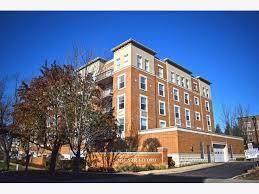 190 W Johnson Street #304, Palatine, IL 60067 (MLS #10762716) :: Property Consultants Realty