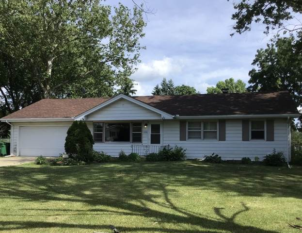 1938 Lindenwood Court, Aurora, IL 60506 (MLS #10763148) :: Property Consultants Realty