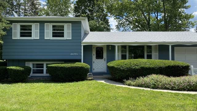 2S773 Williams Road, Warrenville, IL 60555 (MLS #10763201) :: Property Consultants Realty