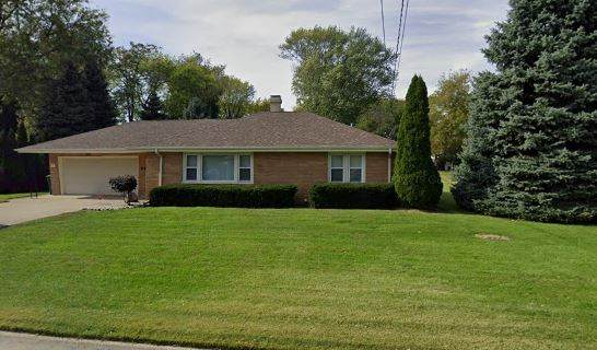 40 Tweed Road, Fox Lake, IL 60020 (MLS #10763854) :: Property Consultants Realty