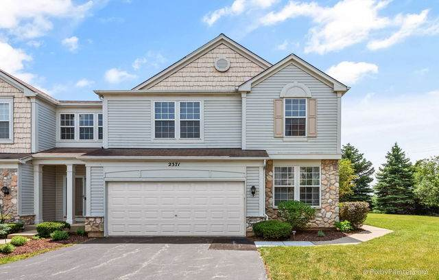 2371 Camden Bay, Elgin, IL 60123 (MLS #10763879) :: Touchstone Group