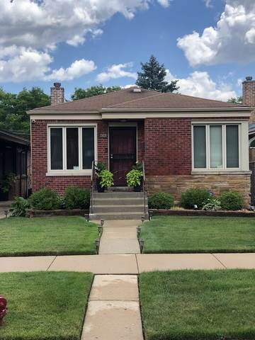 12429 S La Salle Street, Chicago, IL 60628 (MLS #10763914) :: Property Consultants Realty