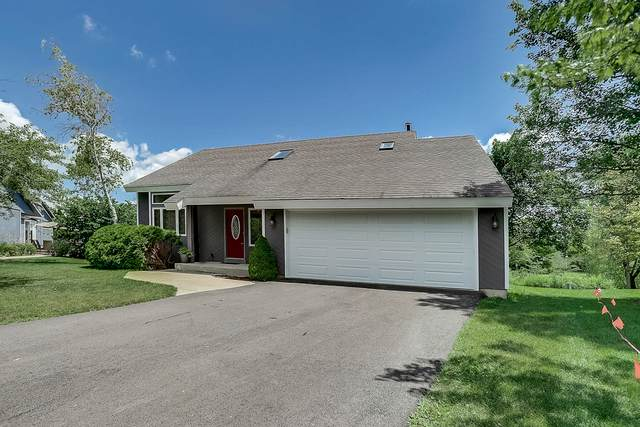 15 Galleon Court, Third Lake, IL 60030 (MLS #10763925) :: Property Consultants Realty
