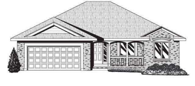 900 Joseph Court, Coal City, IL 60416 (MLS #10764215) :: Jacqui Miller Homes