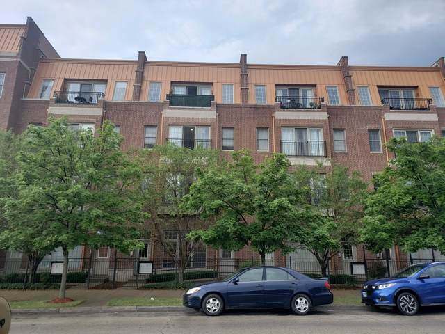 1602 New England Avenue - Photo 1