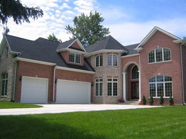 810 N Maple Street, Prospect Heights, IL 60070 (MLS #10764584) :: Knott's Real Estate Team