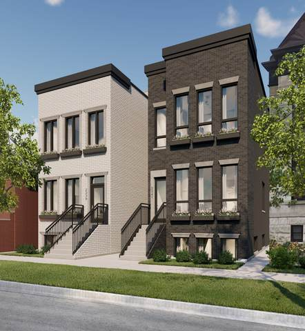 2341 W Shakespeare Avenue, Chicago, IL 60647 (MLS #10765056) :: Property Consultants Realty