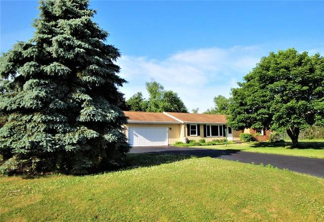 5859 Hugh Drive, South Beloit, IL 61080 (MLS #10765106) :: Property Consultants Realty