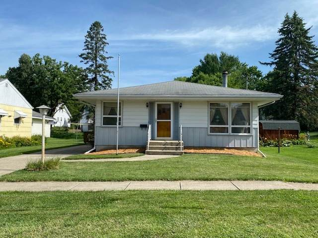 1118 W Harrison Street, Freeport, IL 61032 (MLS #10765160) :: Property Consultants Realty